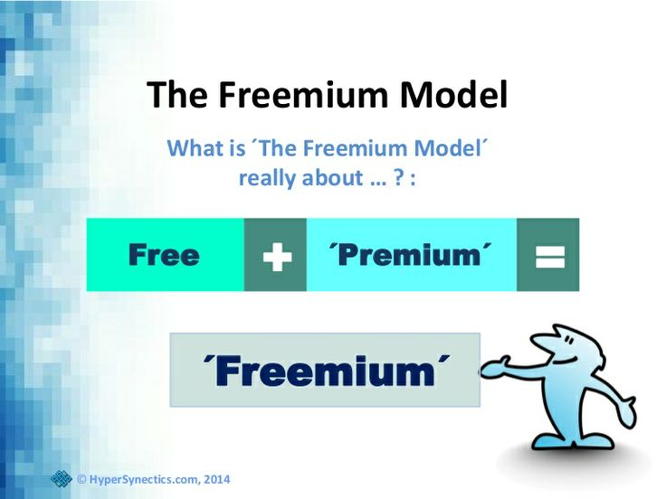 37 best business the freemium model images on pinterest design the freemium model overview and highlights for busy business owners wajeb Gallery