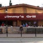 Jimmy's - Naperville, IL
