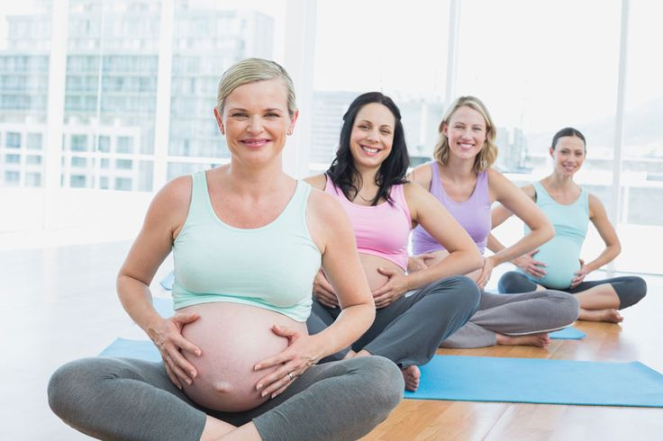 Importance Of Yoga For Pregnant Women -  Many will be surprised to hear that there is yoga for pregnant women. Keep on worrying on how it is done but after closing this chapter you will get a real image in your mind pertaining yoga for pregnant women. When you are, pregnant many changes occur in the body that is body size, shape and...