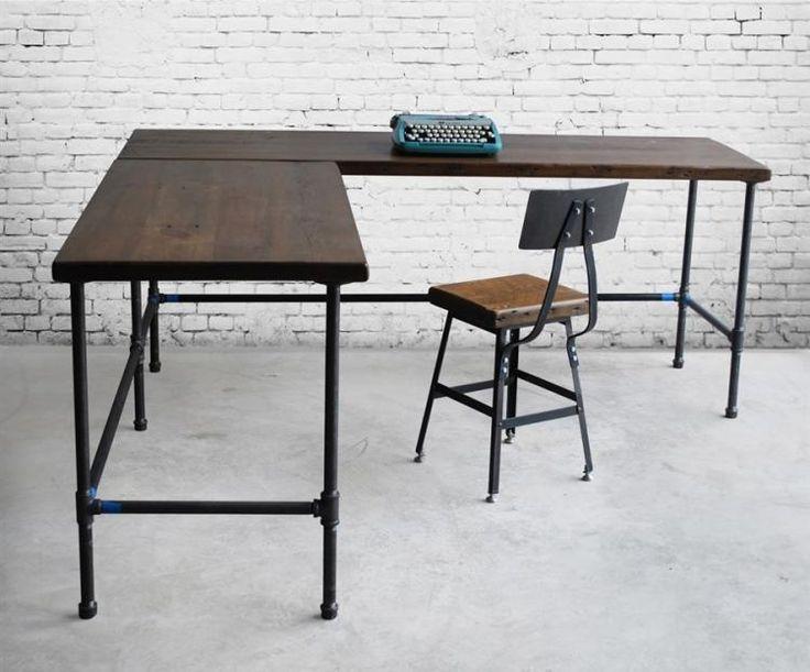 130 besten m bel bilder auf pinterest holz holzarbeiten. Black Bedroom Furniture Sets. Home Design Ideas