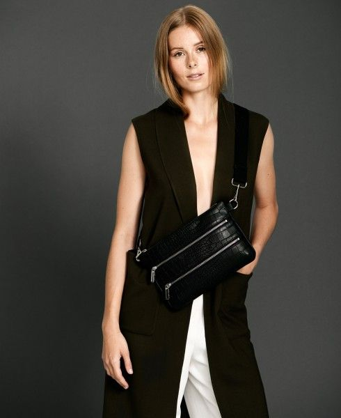 Decadent Belt Bag #decadent #superlovedk