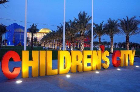 15 Things to do in Dubai with kids - - -> http://tripadvisor4u.blogspot.com