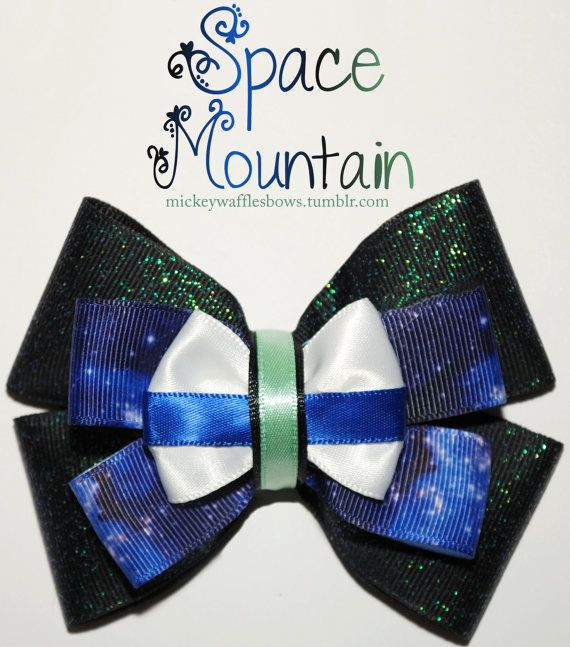 https://www.etsy.com/uk/listing/155703565/space-mountain-hair-bow?ref=shop_home_active_8