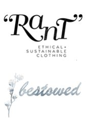 About Us | Australian made womenswear, online boutique australia – Sustainable Fashion