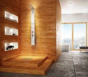 Ξύλινο Δάπεδο, Παρκέ: Ξύλινα Δάπεδα, Παρκέτα: Ξύλινα έπιπλα μπάνιου | Κολίγας www.koligas.gr