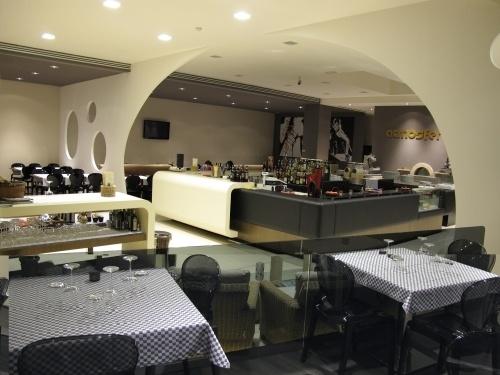 8 best arredamento ristorante images on pinterest | restaurant ... - Arredamento Interior Design