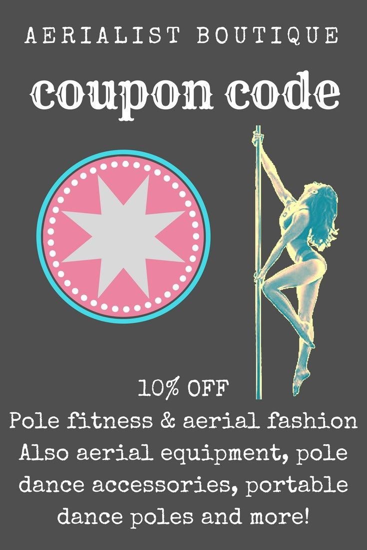 271 best all things aerial images on pinterest aerial silks aerialist boutique coupon code fandeluxe Images