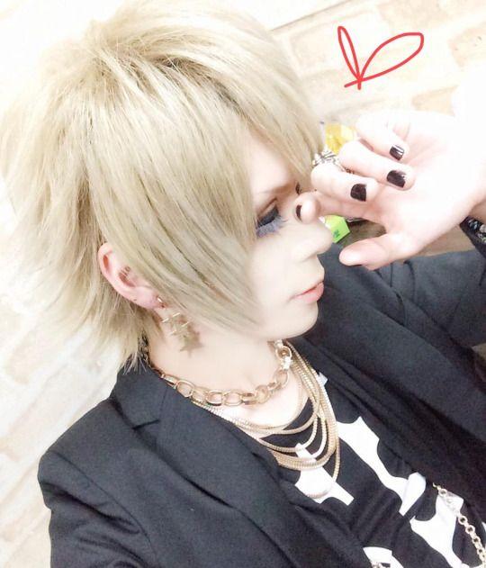 Wataru (ViV)