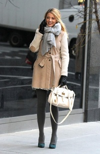 cute outfit. love the bag too