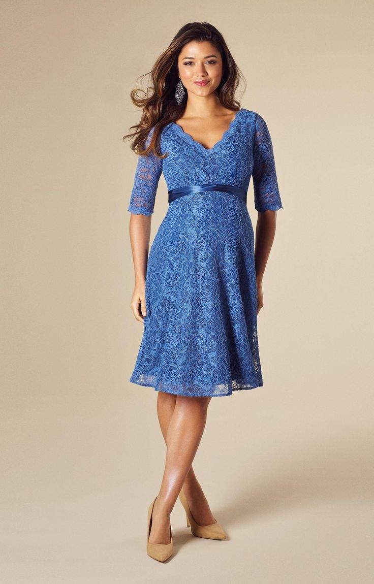 The 13 best Maternity Workwear | Tiffany Rose images on Pinterest ...