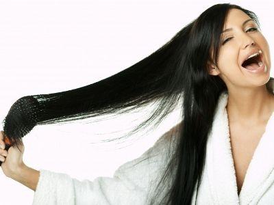 #naturalne #włosy #idealne #fryzury