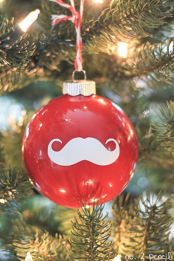 ¿Cómo ha venido de cargado Papá Noel? ¿Se ha notado lo bien que os habéis portado este año? Ahora, cuenta atrás para la llegada de los Reyes Magos. ¡Felices fiestas! www.ccsalera.com