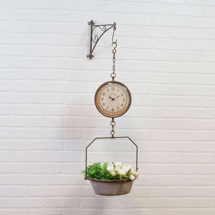 Vintage Hanging Kitchen Scale: Vintage Scales, Modern Kitchen Scales And Farmhouse