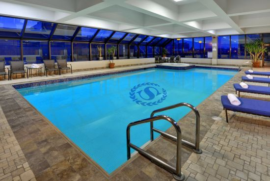 17 best sheraton hamilton ontario canada images on - Swimming pools in hamilton ontario ...