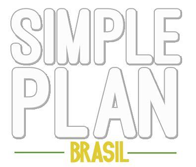 Simple Plan Brasil - Notícias, Fotos, Vídeos e muito mais sobre Simple Plan!
