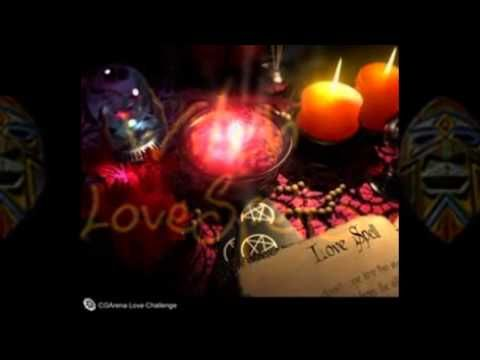 How to Bring back lost lover +27730831757 in uk, usa, singapore, MALAYSI...