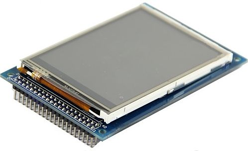 Thin film transistors (TFT) is an active-matrix LCD accompanied by an improved image-quality where one of the transistor for every pixel operates the illumination of the display permitting an easy view even in bright surroundings. Currently, this technology represents the most prevalent LCD display technology, owing to the majority of global TFT display market. These transistors can be made using variety of semiconductor materials.