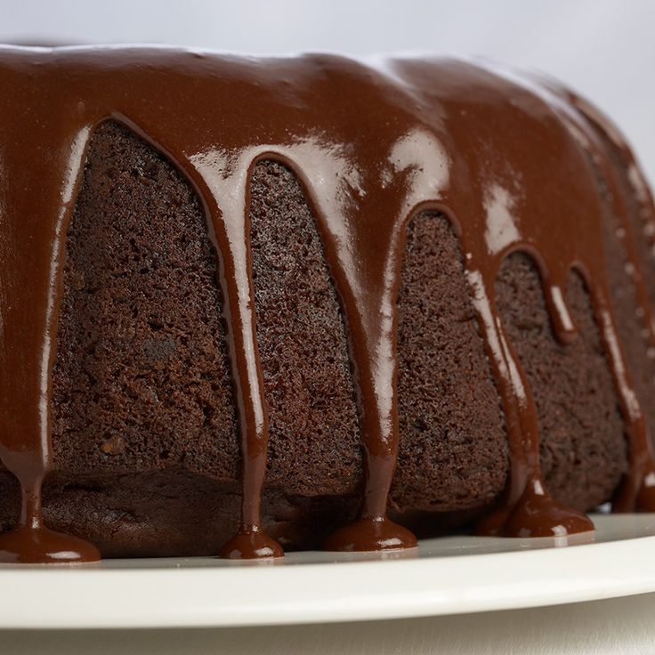 Betty Crocker Pound Cake Mix Recipes With Chocolate Chips