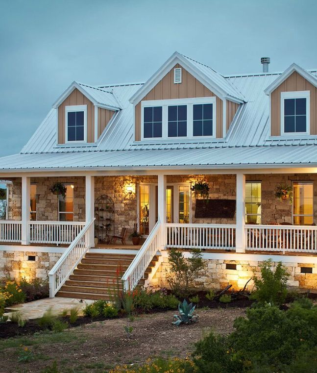 39 best texas casual cottages wimberley images on for Texas cottages builder
