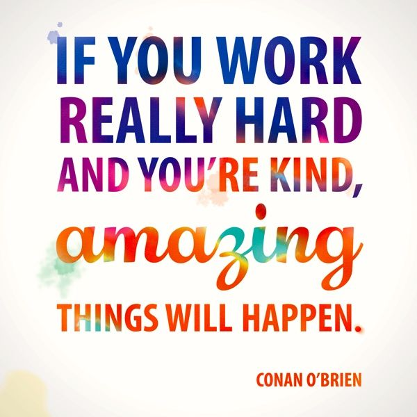 You Re Amazing Words: 17 Best Images About #MotivationalMonday On Pinterest