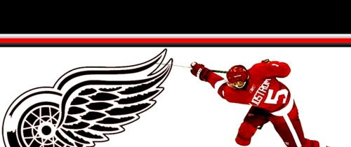 Buy Detroit Red Wings Tickets Online | Detroit Red Wings Tickets Schedule Tour Dates