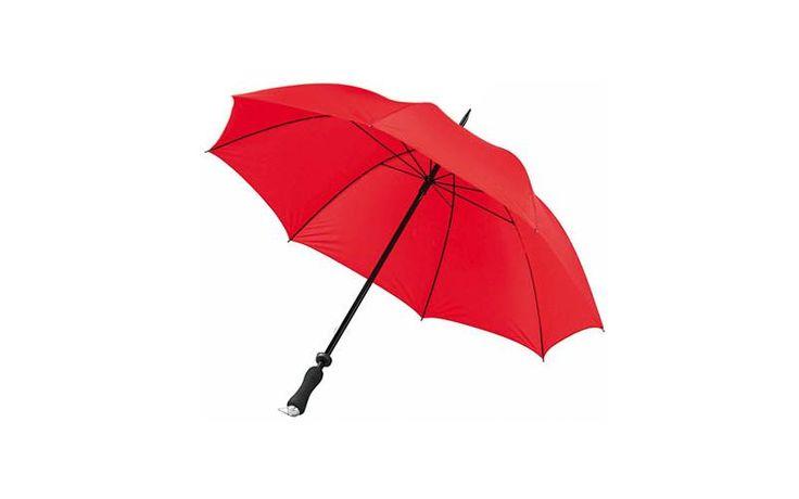 parasole reklamowe lascar VBS product • VBS product