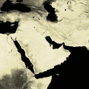 La chute de Palmyre renverse l'équilibre géopolitique au Levant, par Thierry Meyssan