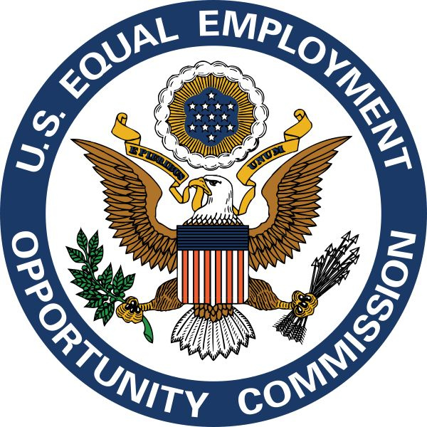 Discrimination in the Federal Sector: How to Make the System Better  Equal opportunity for Federal Government workers? It's not what it seems to be.
