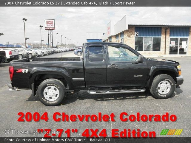 Best 25+ Chevrolet colorado ideas on Pinterest | Chevy ...