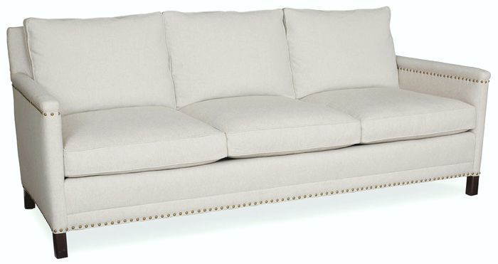 24 best sofa reupholstery images on pinterest living for Furniture reupholstery yonkers