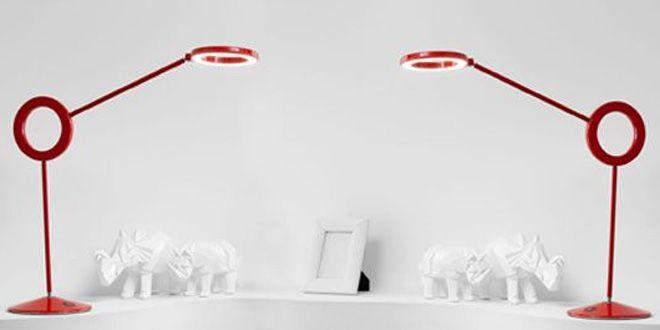 Lampade da tavolo: soluzioni di design per arredare ogni ambiente http://www.lovediy.it/guide/lampade-da-tavolo-soluzioni-di-design-per-arredare-ogni-ambiente/ Le lampade da tavolo hanno una duplice funzione, che risponde alle esigenze estetiche e funzionali della casa: illuminano la postazione di lavoro, ma soprattutto costituiscono un importante elemento d'arredo.  Per creare un ambiente curato nei minimi dettagli, bisogna scegliere la lampada...