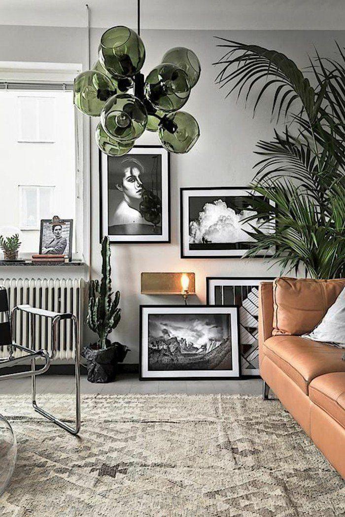 73 best éclairage intérieur images on Pinterest