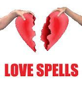 **+27813360602**ONLINE BRING BACK LOST LOVER~LOVE SPELLS CASTER EXPERT IN Tsakane,Vosloorus,Wattville,Alexandra DOCTOR OF MUTHI +27813360602 |TRADITIONAL DOCTOR TO BRING BACK LOST LOVER IN kempton park,soweto, randburg,midrand,tembisa,alexandra,florida,rustenburg, benoni,alberton,delmas,germiston,krugersdorp,randfontein,mamelodi,akasia,garankuwa,crestaUsing my magical native lost love spells, I can bring back your ex-husband to you , if you still love them and want them back. Even if they…