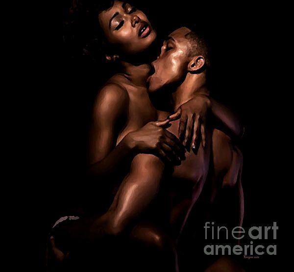 Fine art photography couples sex erotic
