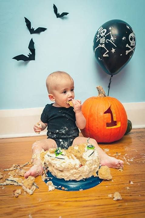 October 2013, Happy First Birthday Kieran Halloween, Pumpkin (c)the black umbrella photography facebook.com/theblackumbrella blackumbrellaphotography.tumblr.com/ flickr.com/photos/101081534@N03/