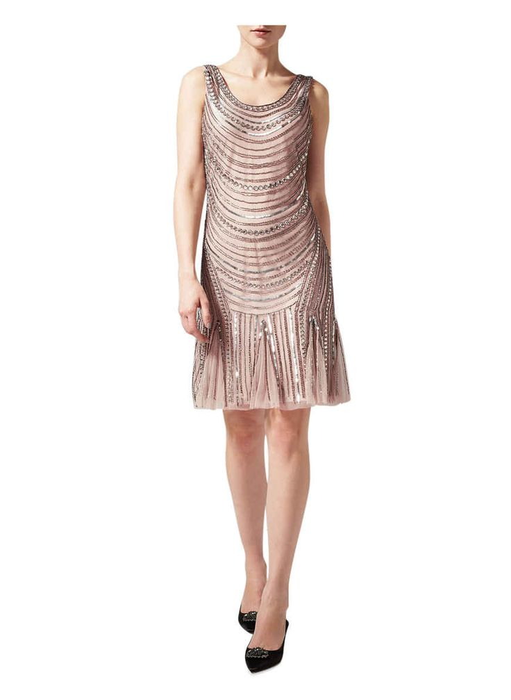 7 best Cocktail dress images on Pinterest | Cocktail dresses ...