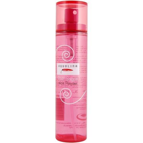 aquolina pink sugarPink Sugar Mi, Hair Beautiful, Hair Perfume, Pink Sugar In, Aquolina Pink, Makeup, Sugar Hair, Aquolina Sur, Beautiful Products