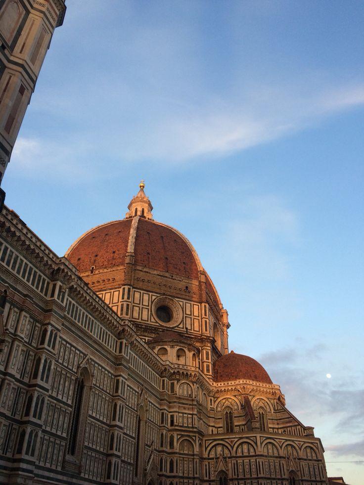 Florence_photobyme