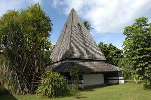 Museo Gauguin