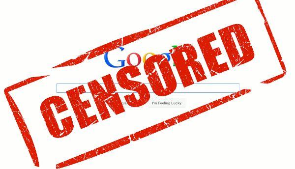 El Gobierno de China, sigue controlando el acceso a internet en el país y en los últimos tres años ha bloqueado más de 13.000 páginas web de diferente contenido. La opacidad de China es bien conocida y entre otras cosas, llevan un fuerte control del acceso a internet dentro de sus fronteras, incl...