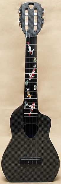 553 best images about ukuleles all kinds plus songs chord charts etc on pinterest in the. Black Bedroom Furniture Sets. Home Design Ideas