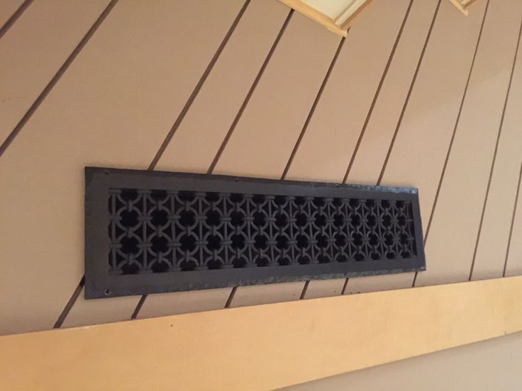 1000 Images About Decorative Vent Covers On Pinterest