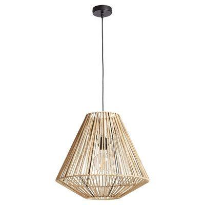 Hanglamp Rota