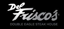Del Frisco - simply adore their calamari, truth wine and that lemon cake.. oh yes and the steak is great :)