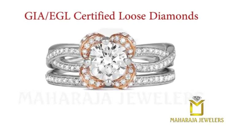 Engagement Rings Houston Gorgeous Engagement Rings Houston Engagement Rings Diamond Engagement Rings Engagement Rings Houston, TX Jewelers in Houston, TX   Others Product Like :  Wedding Bands Houston, TX Best Jewelry Store In Houston Custom Jewelry Houston, TX