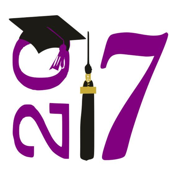 1234 best images about Graduation on Pinterest | Grad ...