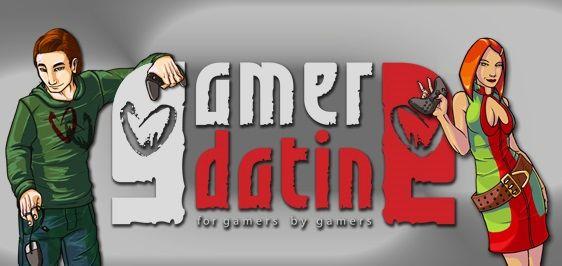 Omnibot-Retro gaming: Οι Gamers βγαίνουν ραντεβού: O απόλυτος οδηγός στρ...