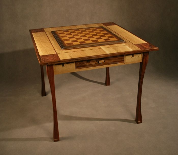 Modern Chess Table 41 best chess & checkers images on pinterest | chess sets, chess