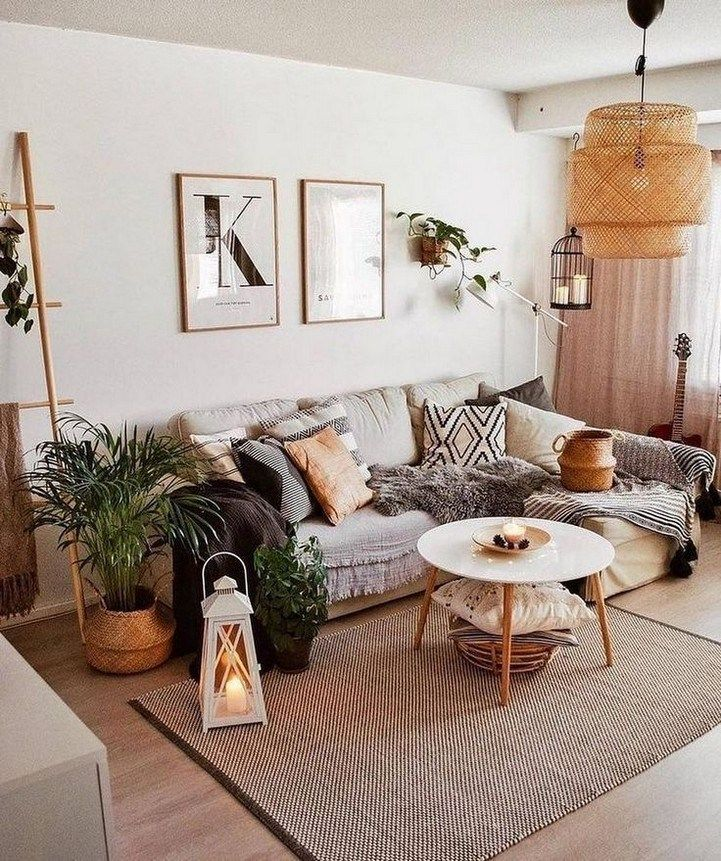 47 Comfy Scandinavian Living Room Decoration Ideas 16 221 Recipes Living Room Scandinavian Minimalist Living Room Elegant Dorm Room