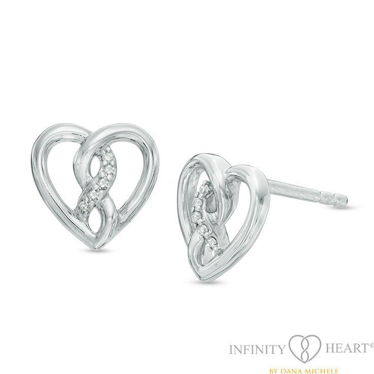#HeartsAcrossTheWorld #ValentinesDay